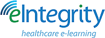 eIntegrity Support Website